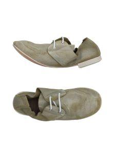 SHINOBU ΠΑΠΟΥΤΣΙΑ Παπούτσια με κορδόνια