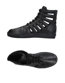 GARETH PUGH ΠΑΠΟΥΤΣΙΑ Χαμηλά sneakers