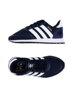 timeless design 72e7c 514af ADIDAS ORIGINALS ΠΑΠΟΥΤΣΙΑ Παπούτσια τένις χαμηλά