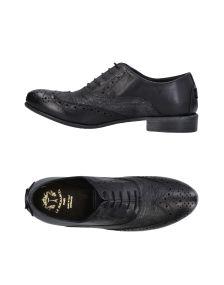 LE RUEMARCEL ΠΑΠΟΥΤΣΙΑ Παπούτσια με κορδόνια