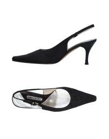 D'ALESSANDRO ΠΑΠΟΥΤΣΙΑ Κλειστά παπούτσια