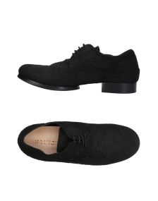 BARNY NAKHLE ΠΑΠΟΥΤΣΙΑ Παπούτσια με κορδόνια