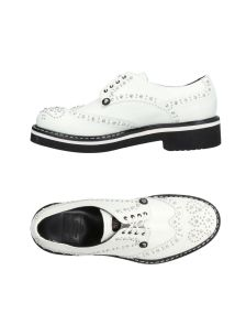 PACIOTTI 308 MADISON NYC ΠΑΠΟΥΤΣΙΑ Παπούτσια με κορδόνια