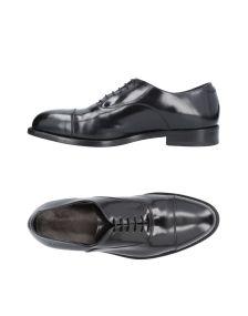 CRISCI ΠΑΠΟΥΤΣΙΑ Παπούτσια με κορδόνια