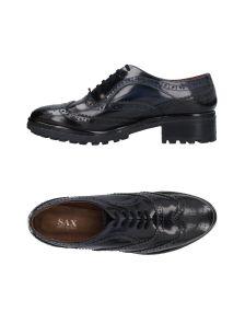 SAX ΠΑΠΟΥΤΣΙΑ Παπούτσια με κορδόνια