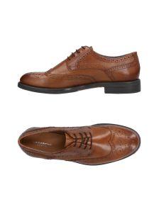 VAGABOND SHOEMAKERS ΠΑΠΟΥΤΣΙΑ Παπούτσια με κορδόνια