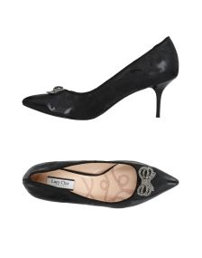 LUCY CHOI London ΠΑΠΟΥΤΣΙΑ Κλειστά παπούτσια