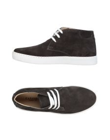 CAFèNOIR ΠΑΠΟΥΤΣΙΑ Χαμηλά sneakers