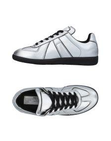 MAISON MARGIELA ΠΑΠΟΥΤΣΙΑ Παπούτσια τένις χαμηλά