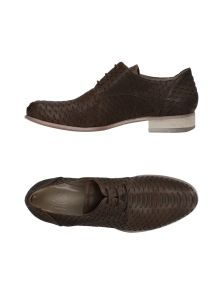 IXOS ΠΑΠΟΥΤΣΙΑ Παπούτσια με κορδόνια