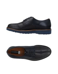 FRATELLI ROSSETTI ΠΑΠΟΥΤΣΙΑ Παπούτσια με κορδόνια
