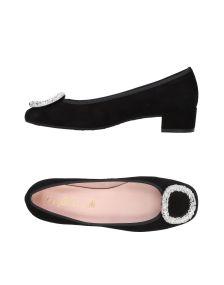 PRETTY BALLERINAS ΠΑΠΟΥΤΣΙΑ Κλειστά παπούτσια