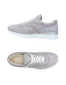 CESARE P. ΠΑΠΟΥΤΣΙΑ Παπούτσια τένις χαμηλά