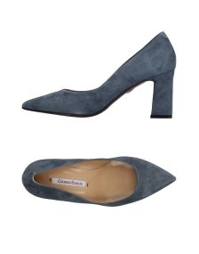 GIORGIO FABIANI ΠΑΠΟΥΤΣΙΑ Κλειστά παπούτσια