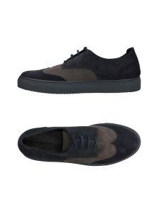DIBRERA BY PAOLO ZANOLI ΠΑΠΟΥΤΣΙΑ Παπούτσια με κορδόνια
