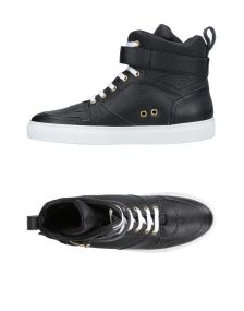 DIBRERA BY PAOLO ZANOLI ΠΑΠΟΥΤΣΙΑ Χαμηλά sneakers