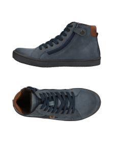 BISGAARD ΠΑΠΟΥΤΣΙΑ Χαμηλά sneakers