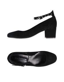 THE KOOPLES ΠΑΠΟΥΤΣΙΑ Κλειστά παπούτσια