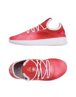 new arrival 3f495 dcd53 ADIDAS ORIGINALS by PHARRELL WILLIAMS ΠΑΠΟΥΤΣΙΑ Παπούτσια τένις χαμηλά
