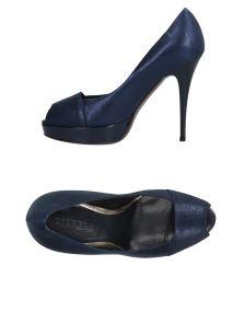 DIBRERA BY PAOLO ZANOLI ΠΑΠΟΥΤΣΙΑ Κλειστά παπούτσια