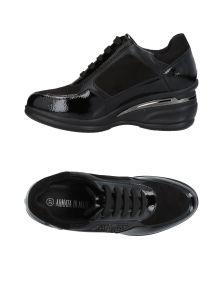 ARMATA DI MARE ΠΑΠΟΥΤΣΙΑ Παπούτσια τένις χαμηλά