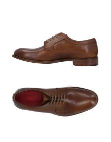RICHARD LARS ΠΑΠΟΥΤΣΙΑ Παπούτσια με κορδόνια