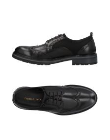 FRANKIE MORELLO ΠΑΠΟΥΤΣΙΑ Παπούτσια με κορδόνια