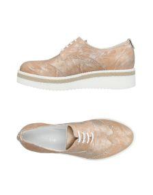 CAFèNOIR ΠΑΠΟΥΤΣΙΑ Παπούτσια με κορδόνια
