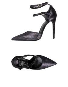 JOLIE by EDWARD SPIERS ΠΑΠΟΥΤΣΙΑ Κλειστά παπούτσια