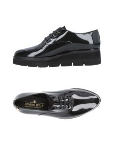 LEMON JELLY ΠΑΠΟΥΤΣΙΑ Παπούτσια με κορδόνια