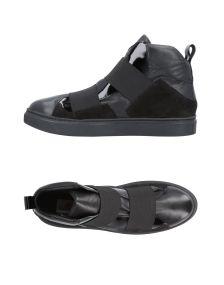 TUA BY BRACCIALINI ΠΑΠΟΥΤΣΙΑ Χαμηλά sneakers