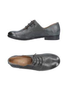 1725.A ΠΑΠΟΥΤΣΙΑ Παπούτσια με κορδόνια