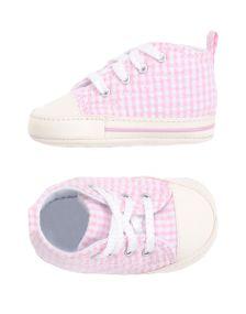 CONVERSE ALL STAR ΠΑΠΟΥΤΣΙΑ Παπούτσια για νεογέννητα
