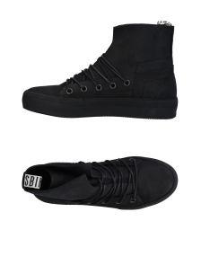 BIKKEMBERGS ΠΑΠΟΥΤΣΙΑ Χαμηλά sneakers