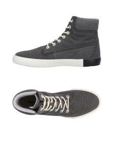 TIMBERLAND ΠΑΠΟΥΤΣΙΑ Χαμηλά sneakers
