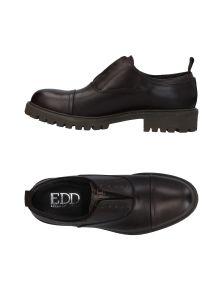 EREDI DEL DUCA ΠΑΠΟΥΤΣΙΑ Παπούτσια με κορδόνια