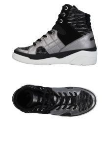 DKNY ΠΑΠΟΥΤΣΙΑ Χαμηλά sneakers