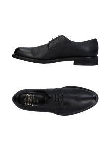 BARRETT ΠΑΠΟΥΤΣΙΑ Παπούτσια με κορδόνια