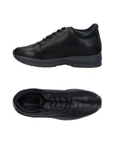 HENRY COTTON'S ΠΑΠΟΥΤΣΙΑ Παπούτσια τένις χαμηλά