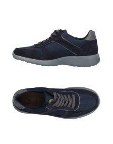 AVIREX ΠΑΠΟΥΤΣΙΑ Παπούτσια τένις χαμηλά