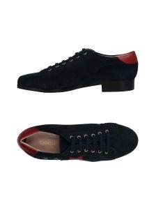 CAVALLINI ΠΑΠΟΥΤΣΙΑ Παπούτσια με κορδόνια