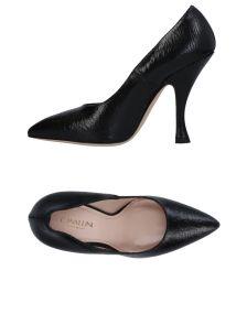 CAVALLINI ΠΑΠΟΥΤΣΙΑ Κλειστά παπούτσια
