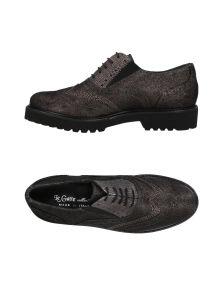LE GATTE ΠΑΠΟΥΤΣΙΑ Παπούτσια με κορδόνια