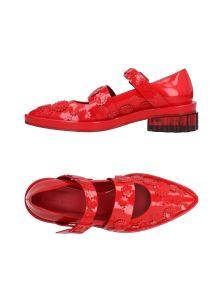 SIMONE ROCHA ΠΑΠΟΥΤΣΙΑ Κλειστά παπούτσια