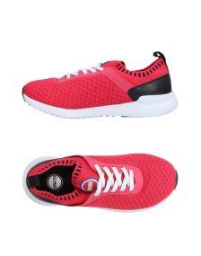 COLMAR ΠΑΠΟΥΤΣΙΑ Παπούτσια τένις χαμηλά