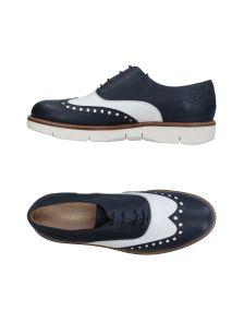 LA SELLERIE ΠΑΠΟΥΤΣΙΑ Παπούτσια με κορδόνια