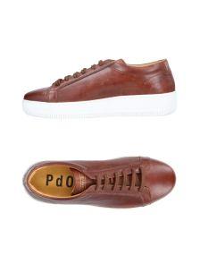 PANTOFOLA D'ORO ΠΑΠΟΥΤΣΙΑ Παπούτσια τένις χαμηλά
