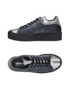 OROSCURO ΠΑΠΟΥΤΣΙΑ Παπούτσια τένις χαμηλά