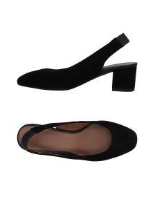 PIECES ΠΑΠΟΥΤΣΙΑ Κλειστά παπούτσια