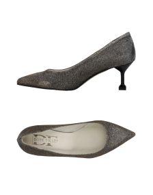 DIVINE FOLLIE ΠΑΠΟΥΤΣΙΑ Κλειστά παπούτσια